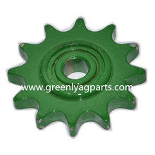 AA32776 G52776 Idler sprocket for John Deere planters