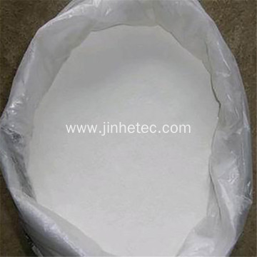 PVC Resin Powder For PVC Windows