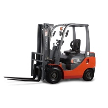 OEM for Supply 1.0-1.8Ton Diesel Forklift, 1.8Ton Diesel Forklift, 1.0Ton Diesel Forklift from China Supplier 1.8 Ton Forklift With European Ⅲ Standard export to Gibraltar Importers