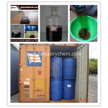 Fast Delivery for China Linear Alkyl Benzene Sulfonic Acid,Sulfonic Acid Factory Dodecyl Benzene Sulphonic Acid supply to Cameroon Importers