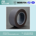 0.25mm Virgin PTFE Adhesive Tapes Without Liner