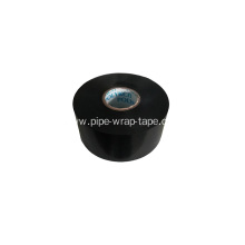 POLYKEN Waterproof Pipeline Polyethylene Tape