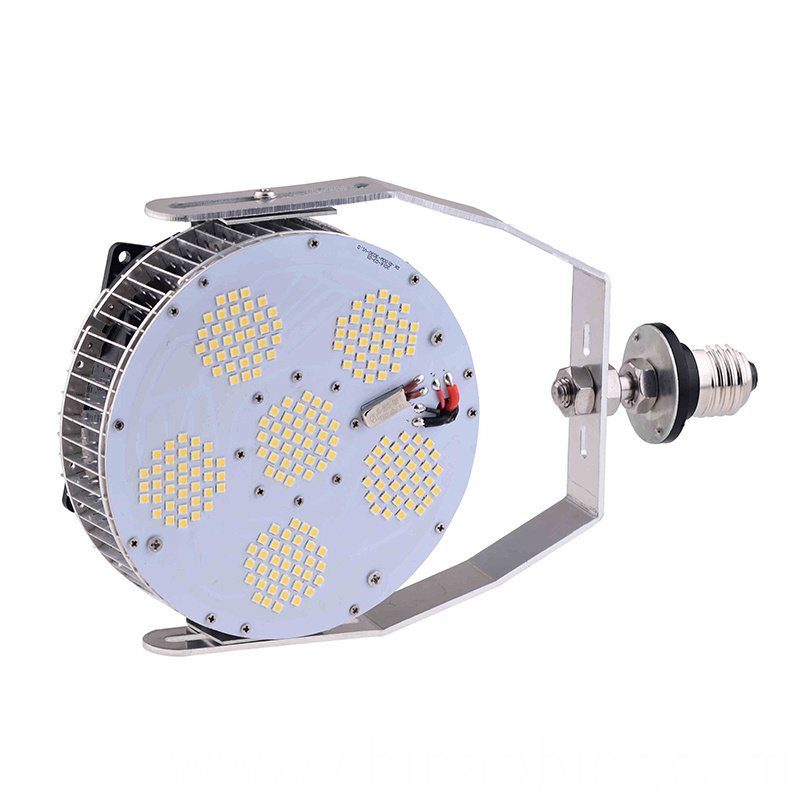 Led Retrofit Kits for Fluorescent Fixtures (4)
