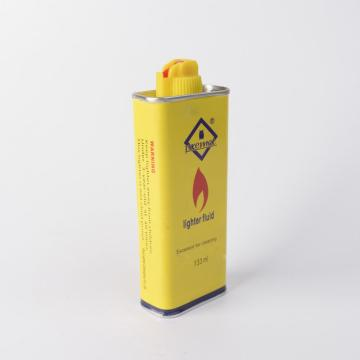 133ml Lighter Fluid in Lighters