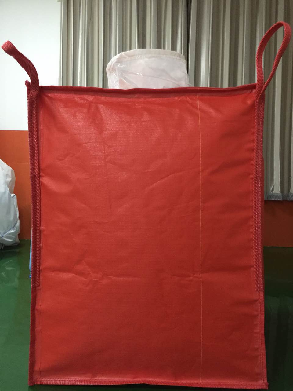 1 5 Ton Pp Big Bag