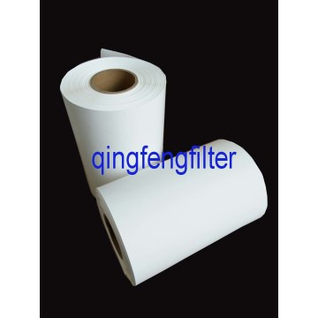 Hydrophilic 0.2um Mixed Cellulose Ester Membrane Filter