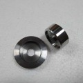 CNC lathe turning parts precision steel spare parts