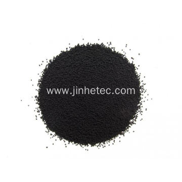 Wet Processed Granular Carbon Black N330