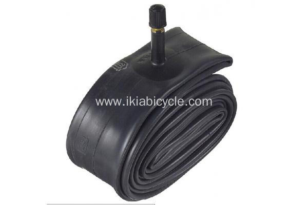 Butyl Rubber Inner Tube for Track Bike