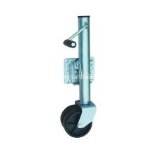Jockey Wheel Jack For Caravan Trailer