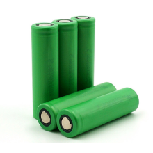 Wholesale Price for 18650 Lithium Battery Sony US18650VTC3 18650 Battery supply to Canada Factories