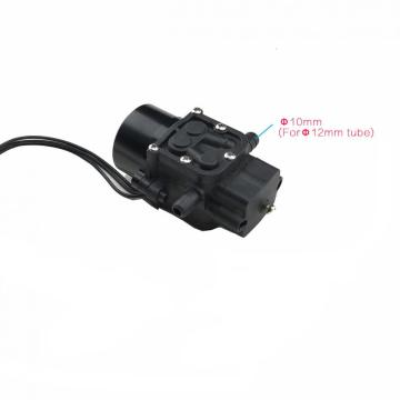 Brushless Water Pump Pesticide Pump