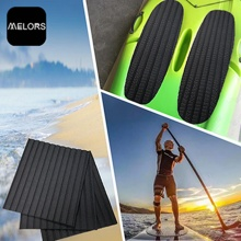 Melors Sup Deck Grip Deck Pad Foam Grips