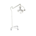 Long Lasting Mobile Shadowless Lamp