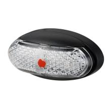 Factory Price for Led Side Marker 100% Waterproof ADR LED Truck Rear Position Marker Lamps export to Guadeloupe Supplier