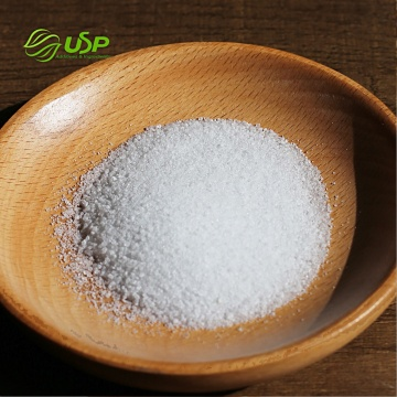 Highly purified stevia erythritol with best price and service