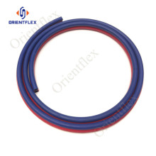 1/4 gas twin line welding hose pipe 20bar