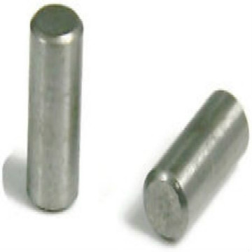 Hight quality stainless steel dowel pins