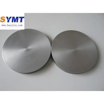 99.95% Molybdenum disc price