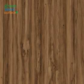 6.0mm hardwood noble house flooring