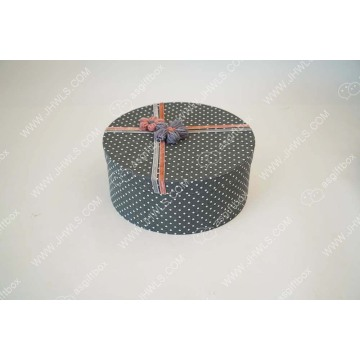 Pure Handmade Wool Decoration Gift Box