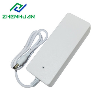 24V 4 Amp Desktop AC DC Power Adapter