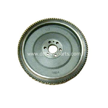 Flywheel Assembly 1005200-EG01 For Great Wall