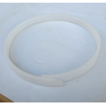 PTFE Support Ring Plastic Nylon Teflon Wear Ring