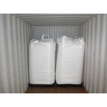polypropylene cement jumbo bag
