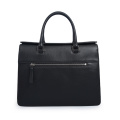 New Fashion Women Laptop Messenger Bags Casual Bag