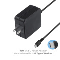 Hot sell USB C PD Charger 45W