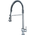 MK28003 Fashionable European style kitchen faucets
