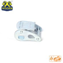 Heavy Duty 1.5 Inch Zinc Alloy Cam Buckle
