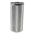 Stainless steel micron filter mesh coffee tea filters