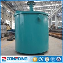 Top Quality Cement Conditioning Tank Price for Sale