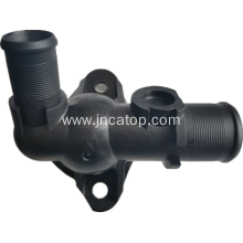 Hot Sale 1336.J5 Peugeot 406 Thermostat Housing
