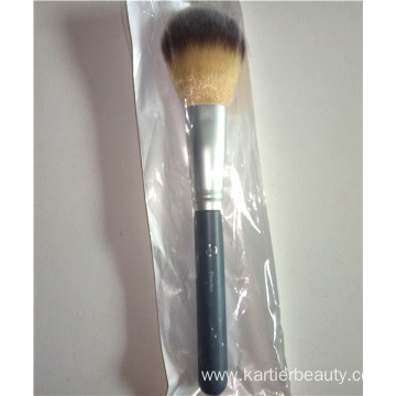Best Quality for Offer Brushes Makeup,Professional Brushes Makeup,Makeup Brushes Free Sample From China Manufacturer Durable Nylon Makeup Brush export to Netherlands Factory