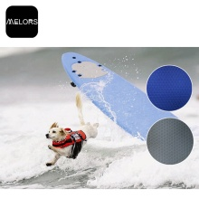 Traction Deck Pad Customized EVA Pad For Surfboard
