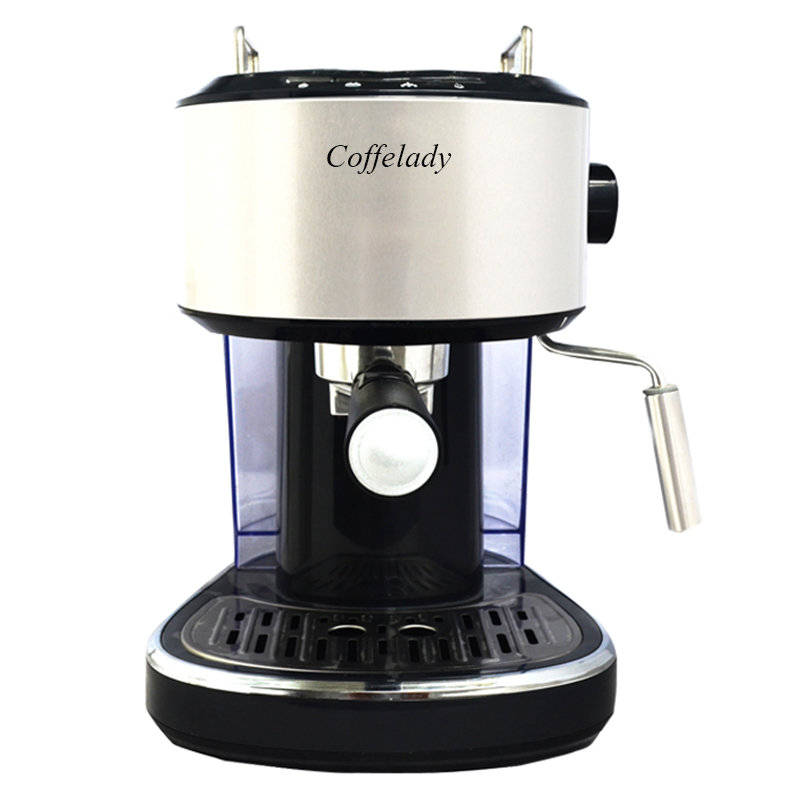 Top Coffee Makers