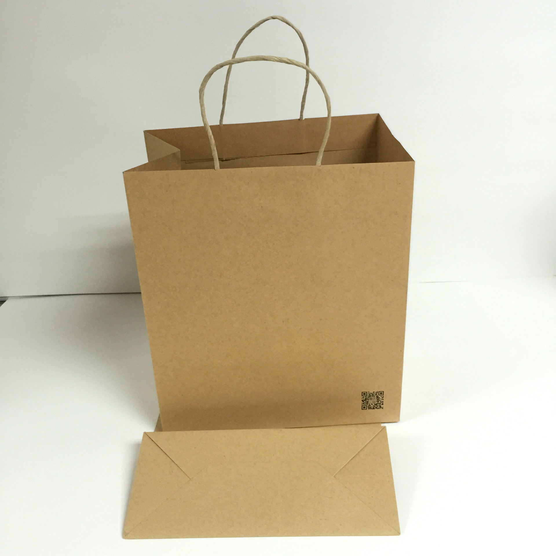 brown_craft_paper_bag_Zenghui_Paper_Package_Company_4 (6)