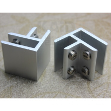 10mm Aluminium Square Tube China Manufacturers & Suppliers