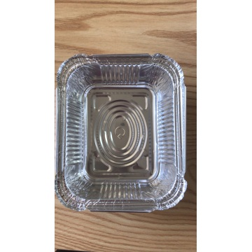 250cc/420cc/650cc  Foil food container box