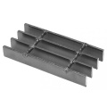 Heavy Duty Galvanized 19W4 Steel Grating