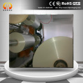 heat sealable polypropylene film for bag