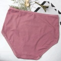 Thin underwear female cheap panties sexy g-string