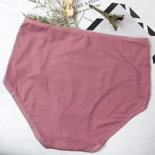 Personal Skin Care Fashion panties sexy g-string