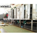 Net Belt Type Drying Machine