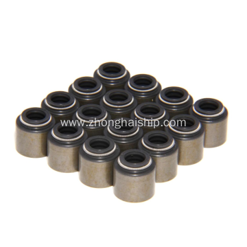 Volvo Auto Engine Part Valve Oil Seal