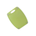 3PCS Chopping Board Plastic Kitchen Mini Cutting Board