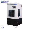 Dental CAD CAM Crown Making Machine